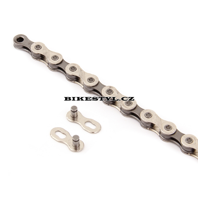 Řetěz 8 KMC X8.93