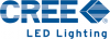 Cree Light