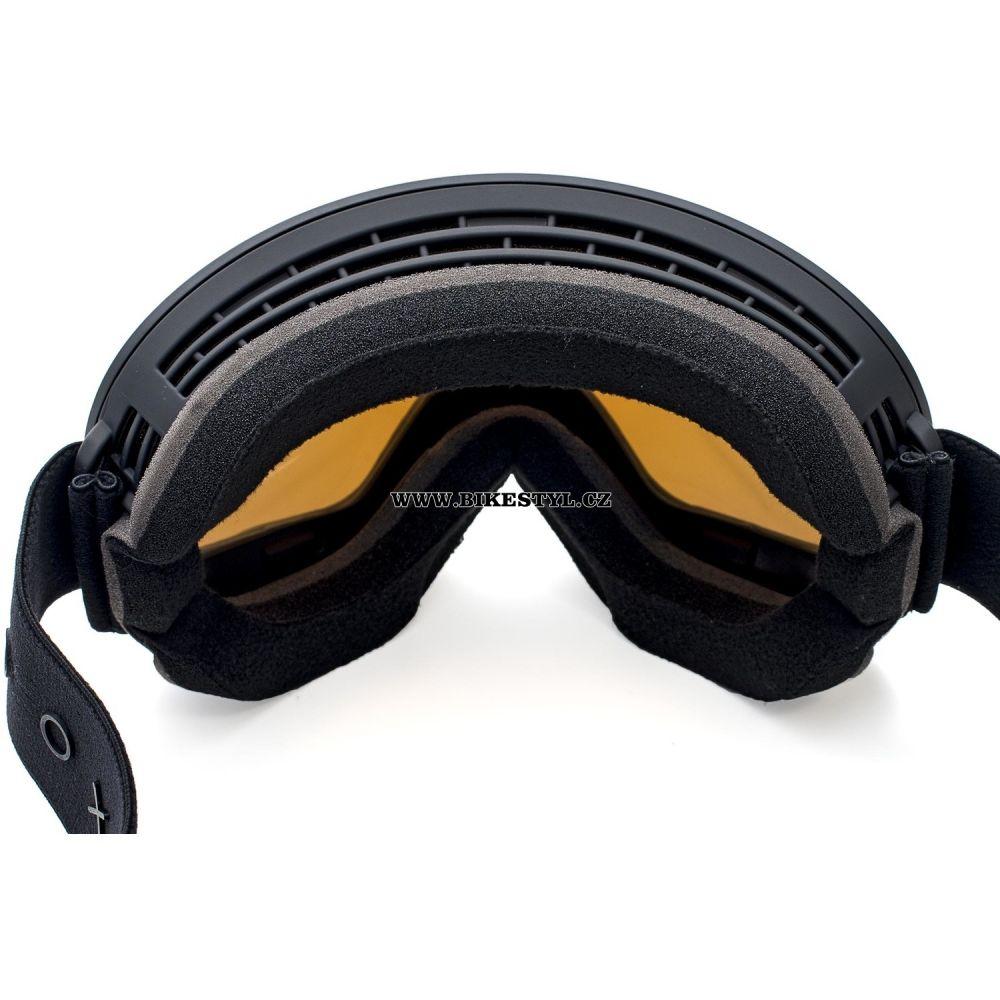 Woox brýle Opticus Opolentus dark-blu