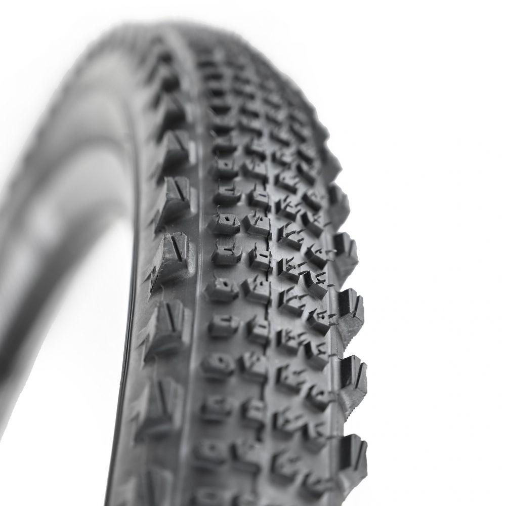 Plášť E-13 LG1 Race semi-slick tire Enduro 29 2.4 single ply apex