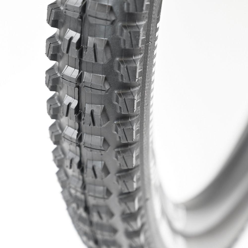 Plášť E-13 TRS Plus All-Terrain trail tires 27,5-29 2,4